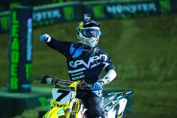 James Stewart Releases Statement