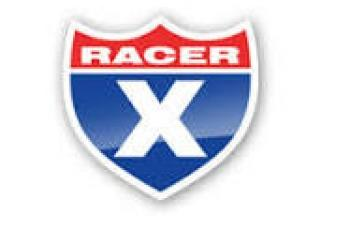 Racer X is Hiring an Online Content Publisher