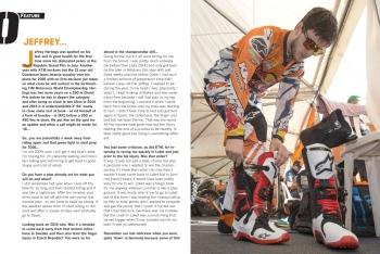 OTOR Issue 119