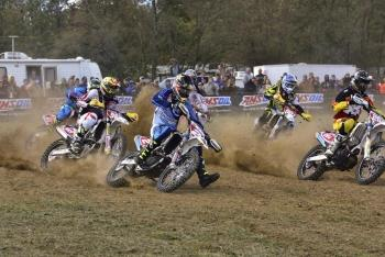 2016 GNCC Schedule Announced