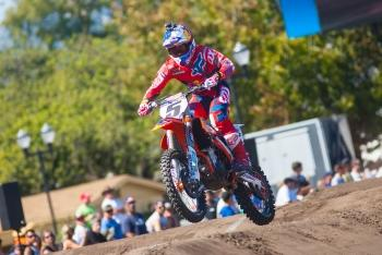 How to Watch: GNCC and RBSR