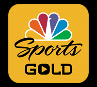 NBC Sports Gold Pro Motocross Pass
