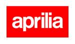 Aprilia Dealer