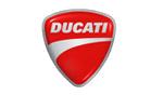 Ducati Dealer