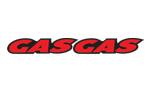 GasGas Dealer