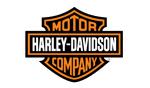 Harley-Davidson Dealer