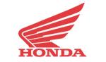 Honda Dealer