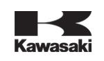 Kawasaki Dealer