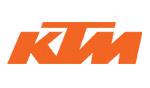 KTM Dealer