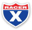 Racer X Online