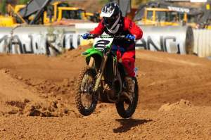 Ryan Villopoto is the least-likely-to-be-robbed