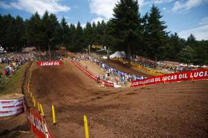 Washougal is like the girl that you pick up right at closing time when it's the LCQ and you're wasted. Looks pretty, seems nice, but then you wake up and you're face down in the mud with cuts and bruises you can't explain.