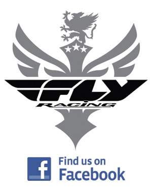 Find Fly on Facebook