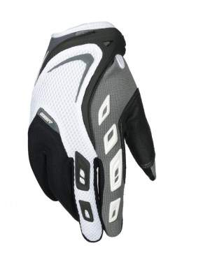 Scott USA A-Series Glove