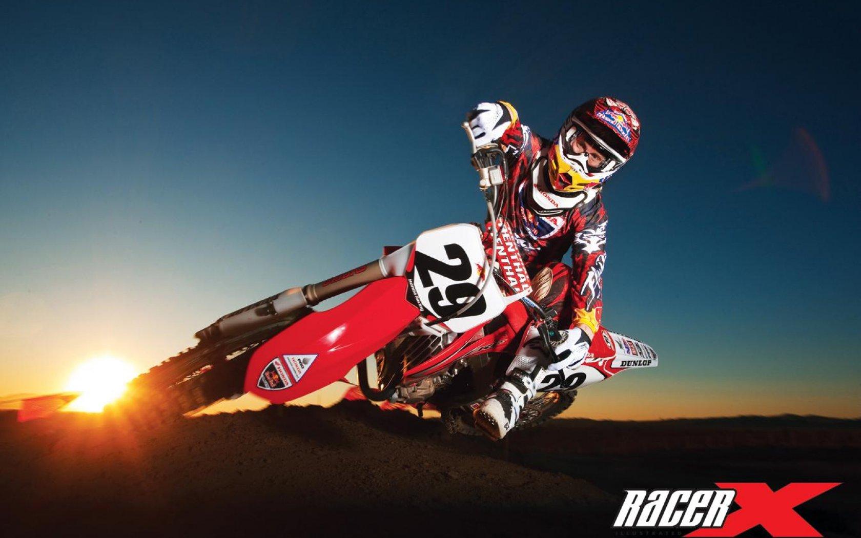Honda Red Bull Racing Wallpapers Racer X Online