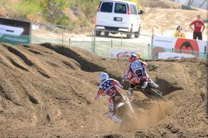 Alessi vs. Cairoli. Could we see this in a future round of the Lucas Oil AMA Motocross Championship?