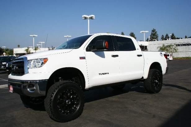Toyota Of Escondido Signs James Stewart