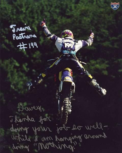 East Coast Motors >> Racerhead #46 - Racer X Online