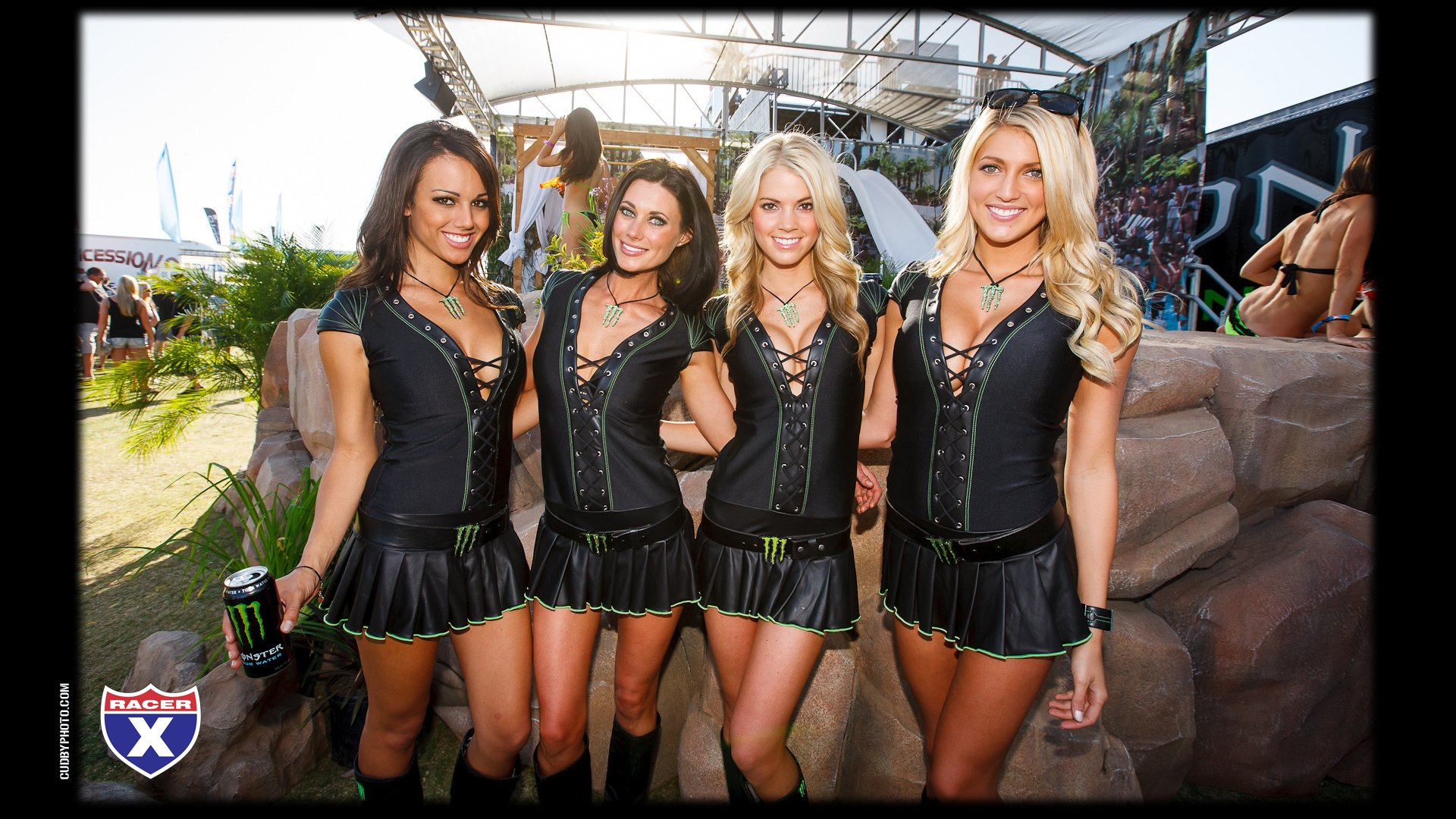Vegas Wallpapers Supercross Racer X Online
