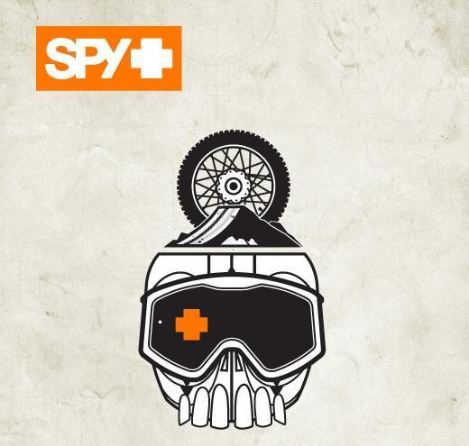 Spy Moto Mania Giveaway Racer X Online