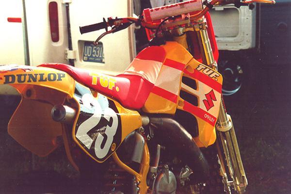 Throttle Jockey is Celebrating 20 Years - Racer X Online