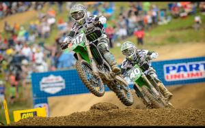 Hill and Davalos