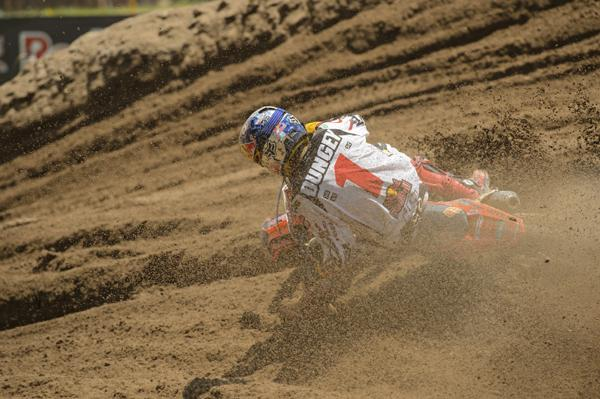 Dungey-Southwick2013-_4CEB5