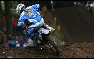 Tickle-Washougal2008
