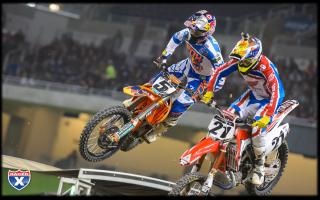 Dungey-Seely