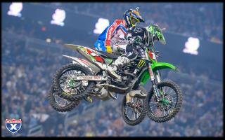 Villopoto-Seely