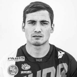 Lorenzo Locurcio