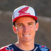 Cole Seely