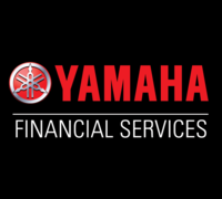 Yamaha Motor Finance Corporation