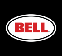 Bell Powersports