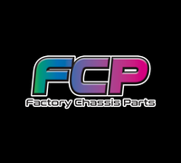 Factory Chassis Parts