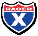 Racer X Online