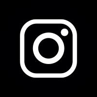 Racer X Instagram