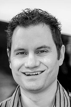 Jason Weigandt