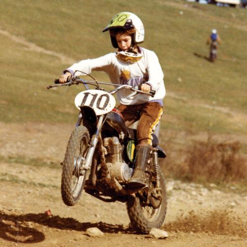 Mitch Kendra