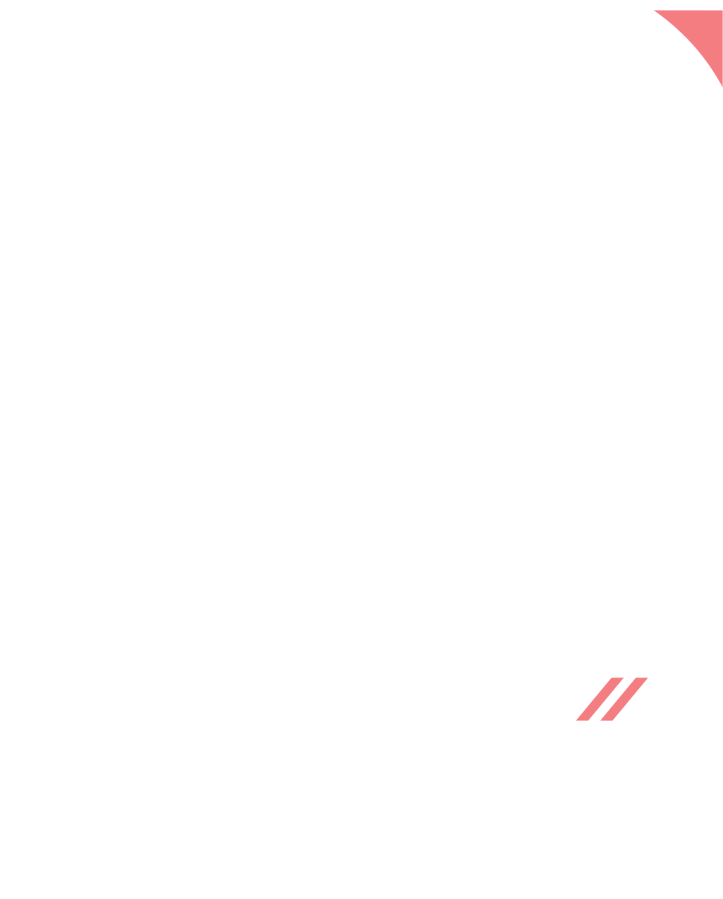 O'Neal 50 Years Faster