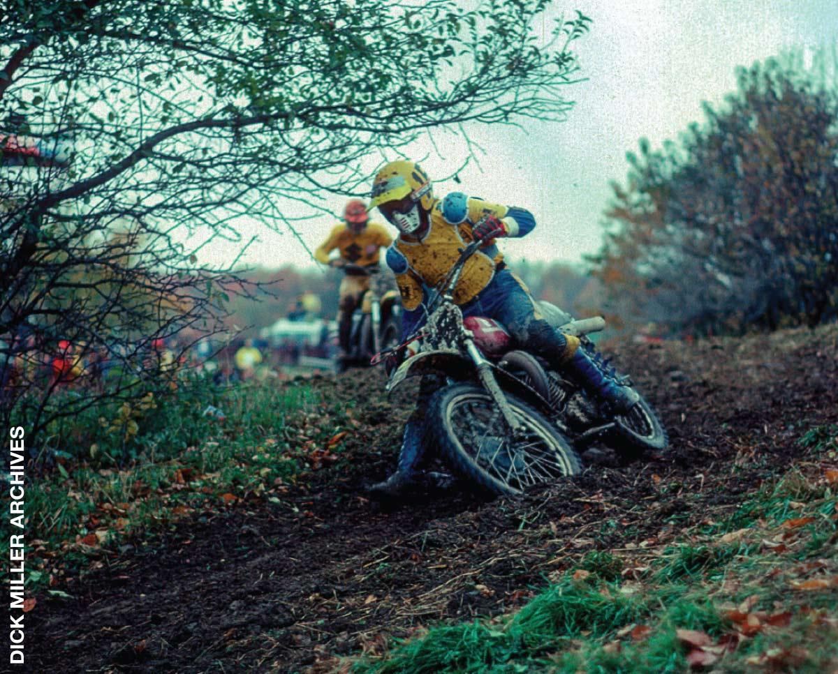 Kent Howerton